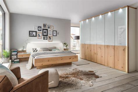 schlafzimmer shop wiemann chicago schlafzimmer balkeneiche furnier m 246 bel