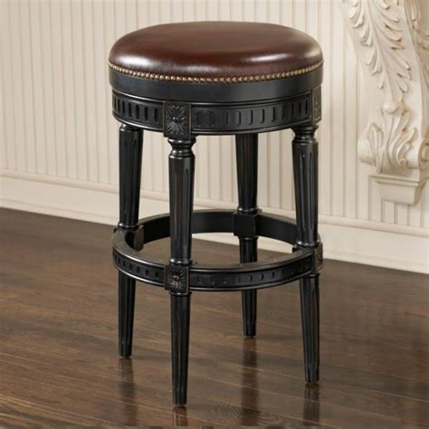 Manchester Swivel Counter Stool by Manchester Swivel Backless Bar And Counter Stools Frontgate