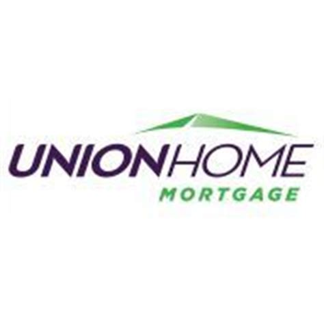 union home mortgage reviews glassdoor