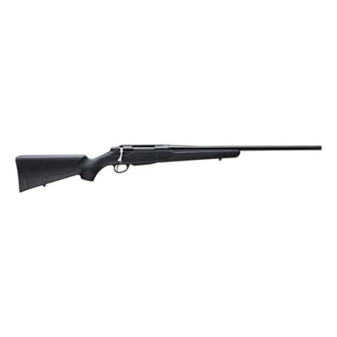 Home Decor Stores In Calgary by Tikka T3x Lite Bolt Action Rifle Cabela S Canada