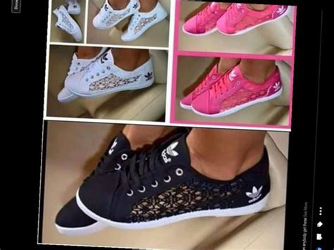 shoes white adidas adidas pink tights adidas pumps white or blue blac white sneakers