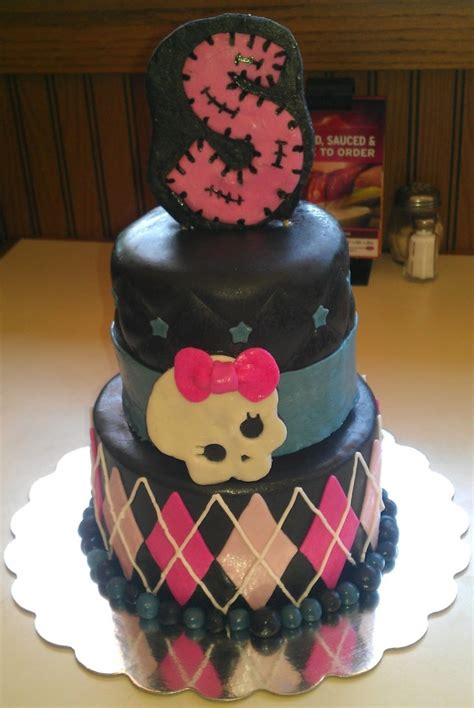 High Cake Decorations by High Cakes Decoration Ideas Birthday Cakes