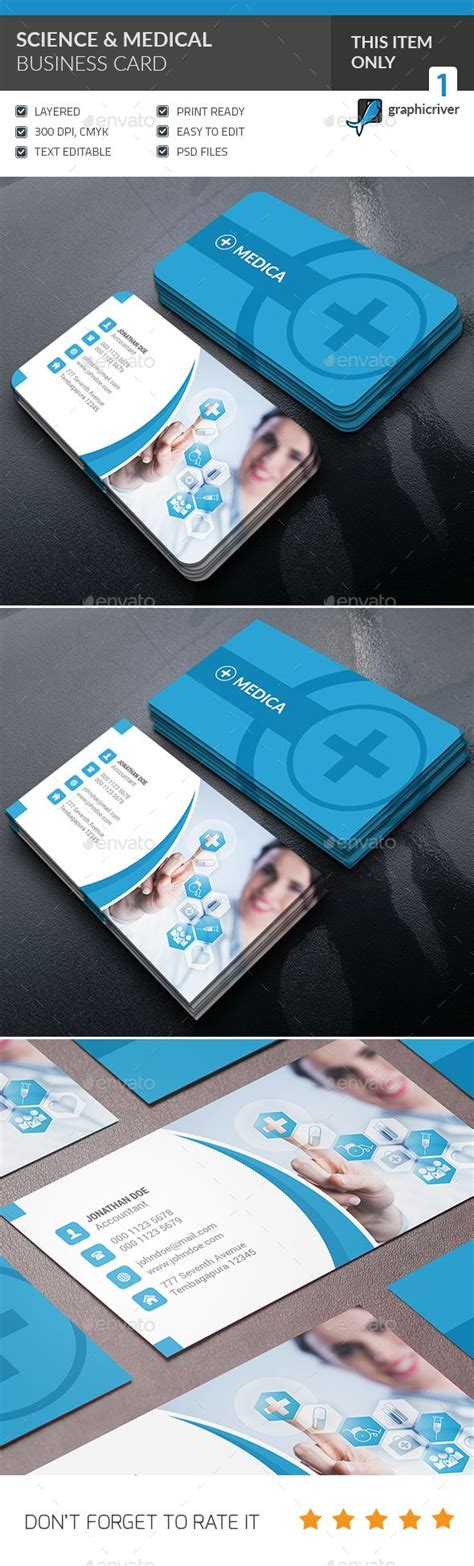 cpr business cards templates scientist business card more business cards