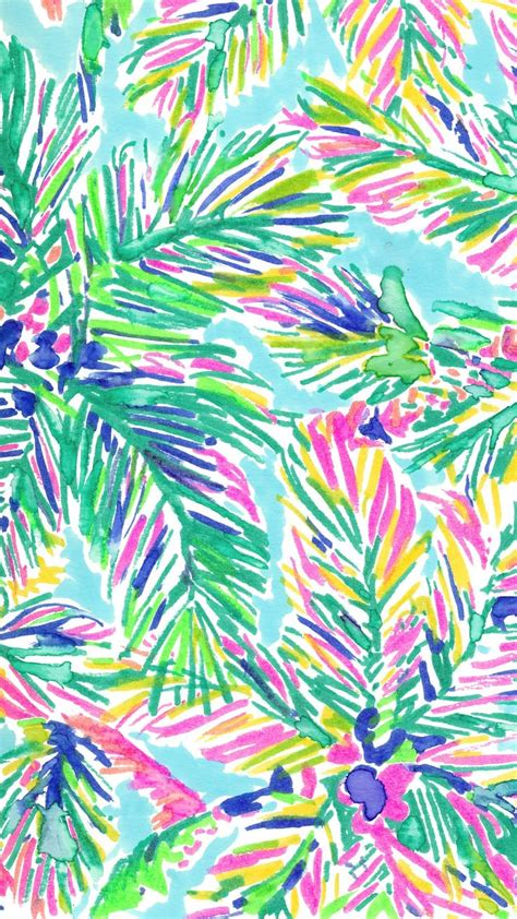 lilly pulitzer iphone background 664 best lilly pulitzer prints images on