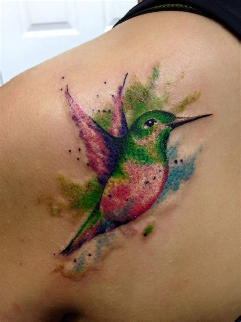 tattoo places in edmonton the 25 best edmonton tattoo shops ideas on pinterest