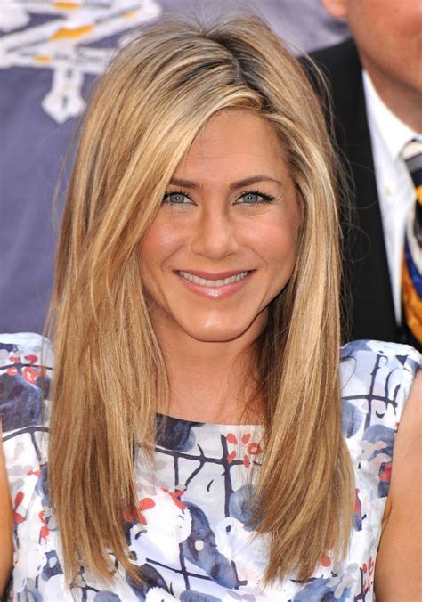 low maintenance hairstyles for 25 year olds best 25 low maintenance haircut ideas on pinterest low maintenance short hair hair