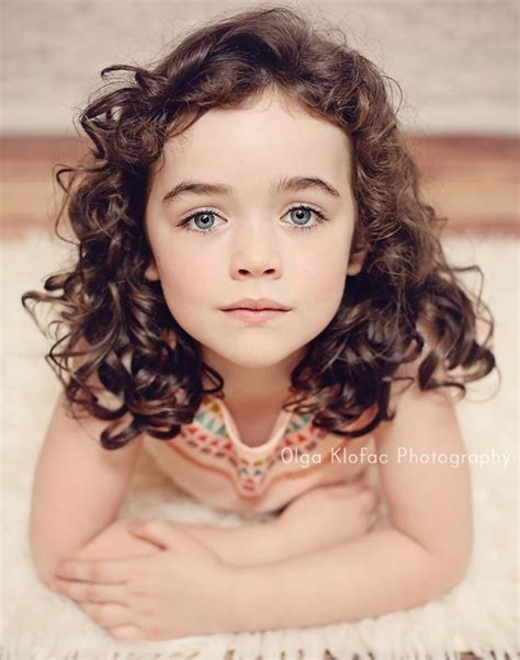 curly hairstyles for two year olds 25 best ideas about curly hair baby on pinterest