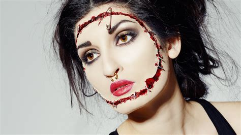 face makeup tutorial bridal hair brisbane bridal gallery md brides beautiful