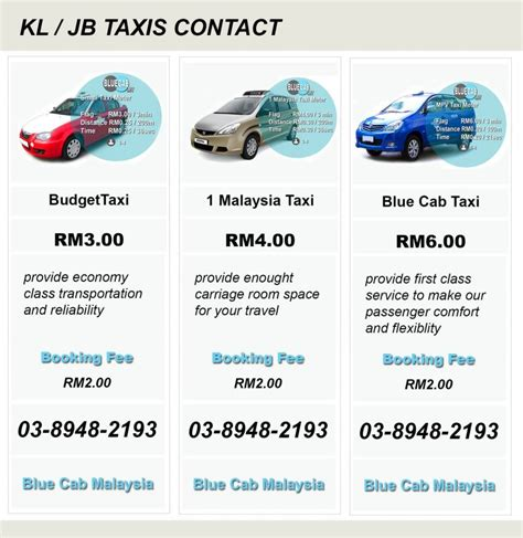 comfort taxi contact number comfort cab malaysia 28 images the best 28 images of