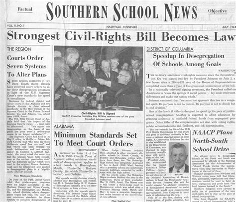 Brown V Board Of Education Essay by Brown V Board Of Education Essay Civil Rights Movement And Perspectives Perspectives In