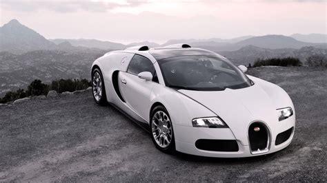 Epic Car Wallpaper 1080p by Hd 1080p Bugatti Wallpapers Hd Desktop Backgrounds