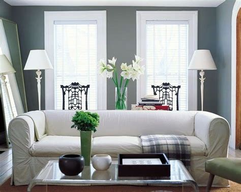 relaxing benjamin moore wall paint colors with living room benjamin moore color quot shaker gray quot a calming gray that
