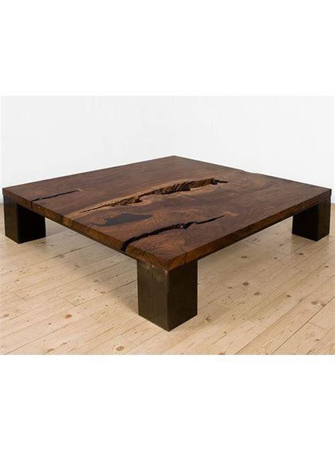 tavoli da salotto tavolini da salotto in legno firmati designxtutti