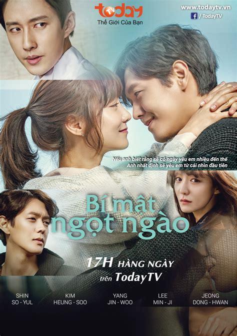 phim thai lan mat ma tinh yeu xem phim b 237 mật ngọt ng 224 o todaytv tập 101 102 trọn bộ