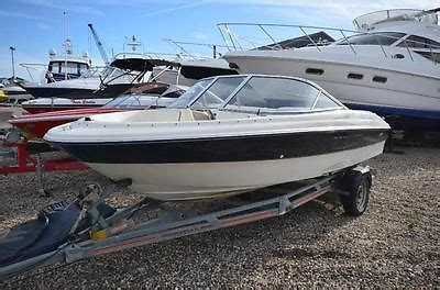bowrider speed boats for sale uk 2002 bayliner 185 bowrider speed boat boats for sale uk