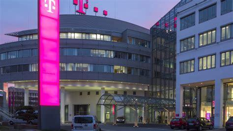 Wohnzimmer Tipps 3901 by Telekom Beginnt Umbau 12 000 Grauen K 228 Sten F 252 R