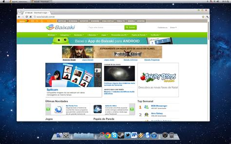 download theme for windows 7 mac os x leopard windows 7 mac os x lion theme download