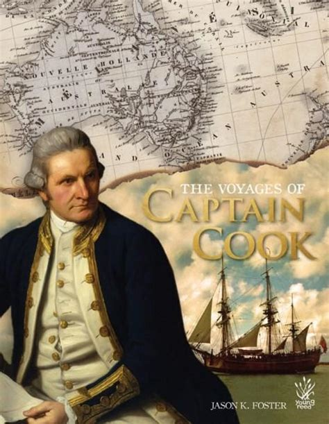 captain cook s voyage the untold story from the journals of burney and henry books new books from new this april for your adventure