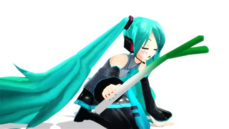 ievan polkka miku after ievan polkka by gingerrattennaxd on deviantart