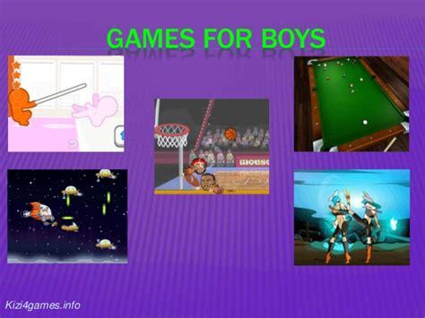 kizi 4 kizi 4 games kizi 4 kizi4 kizi games at kizi4games info