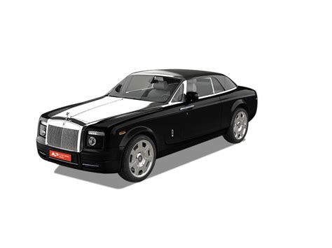 rolls royce drophead coupe price in india drophead coupe