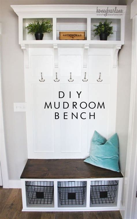 ikea mudroom ideas best 25 ikea mudroom ideas ideas on ikea