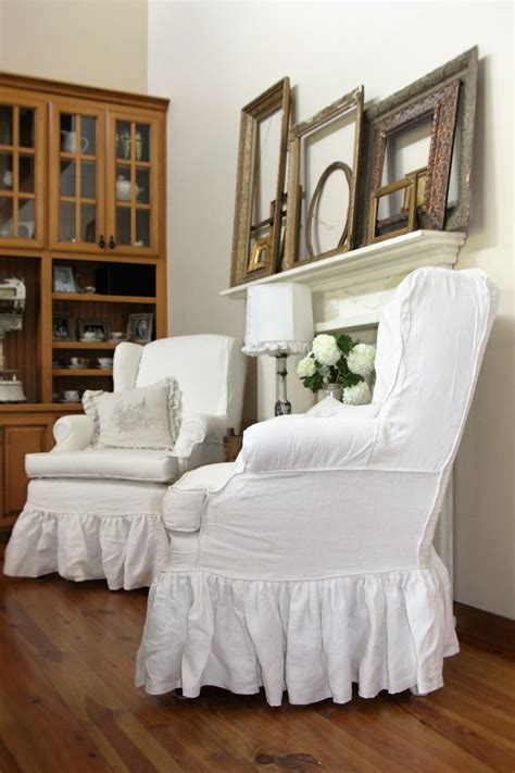 Great Room Chairs