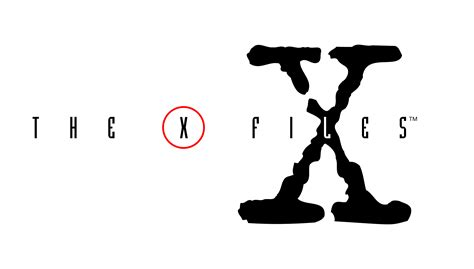 x files the x files gets premiere date utb geek