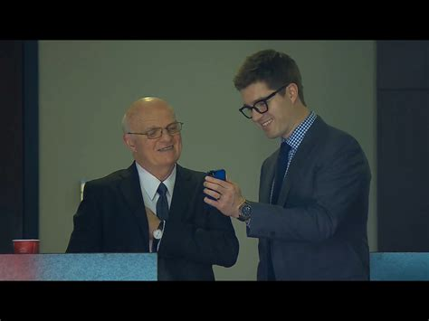 report the window is closed on kyle dubas heading to
