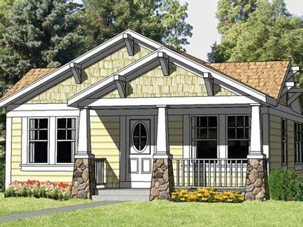 maine cottage house plans shingle style maine cottage shingle style cottage home plans small craftsman style