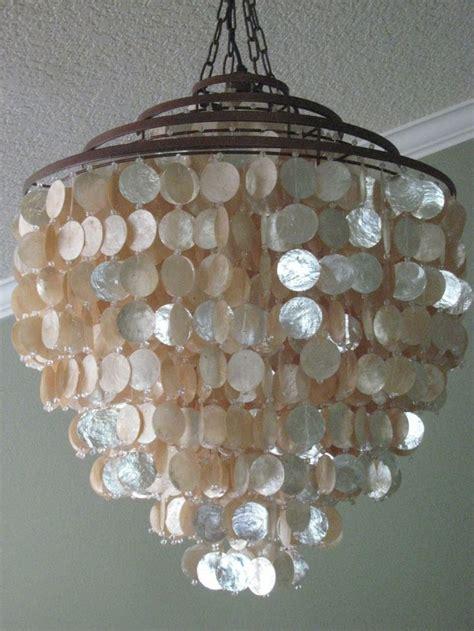 home garden lamps lighting ceiling