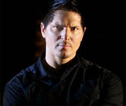 zak bagans demon house zak bagans demon house documentary wraps coming fall 2015 dread central