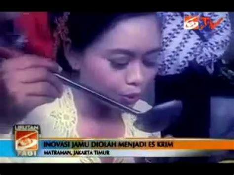 Limbah Roti Pakan Ternak limbah batang pisang doovi