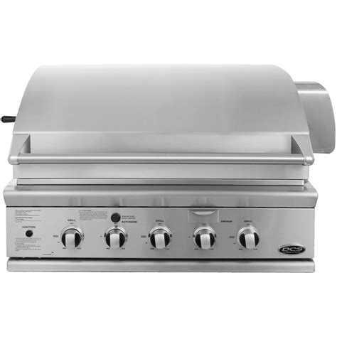 Weber Grill Gift Card Balance - dcs gas grill dcs built in natural gas grill outdoor kitchens depot