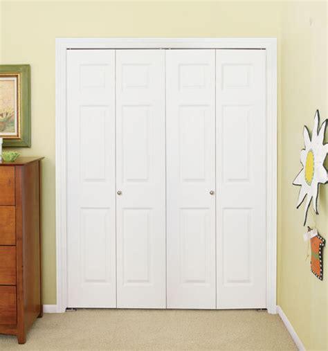 bi folding doors interior bi fold doors interior doors steves doors