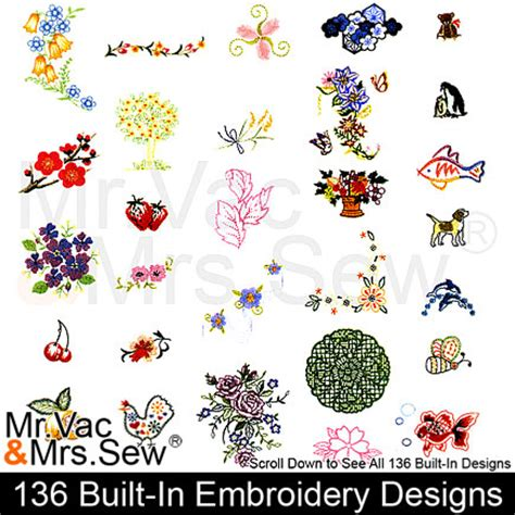 design embroidery brother brother pe 770 embroidery machine free shipping