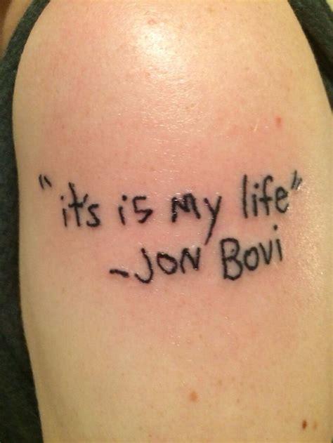 tattoo lettering mistakes 24 best failed tattoos images on pinterest worst tattoos