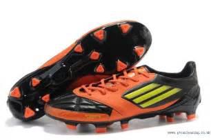 adidas f50 football shoes f50 adizero micoach fg football boots gy89y adidas black