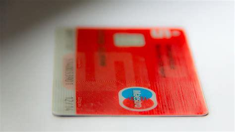 gebühren sparda bank geld wechseln f 195 188 r den schottland urlaub