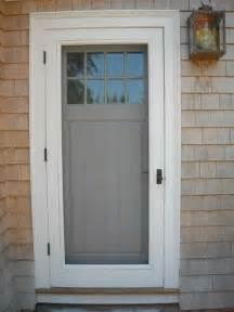 Doors amp windows screens storm doors home depot storm doors wooden