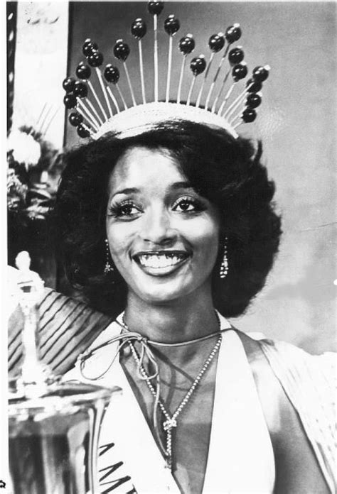 african american pageant hairstyles 107 best vintage black homecoming queens beauty pageants