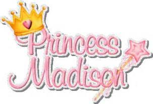 princess glitters for myspace facebook whatsapp