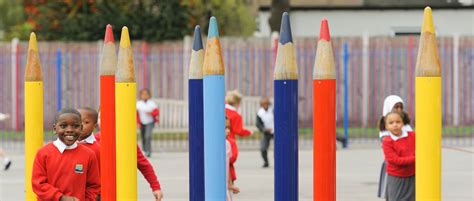 county primary school beam county primary school