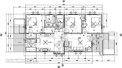 house building plans house ideals
