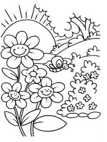 coloring for toddlers free coloring pages printable gameshacksfree