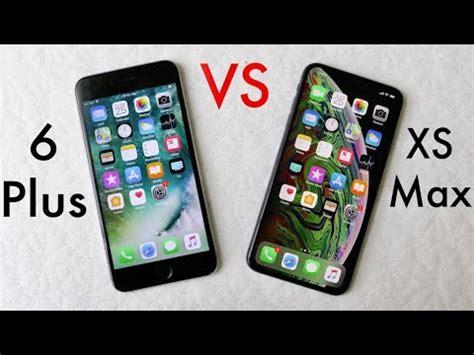 iphone xs max  iphone     upgrade