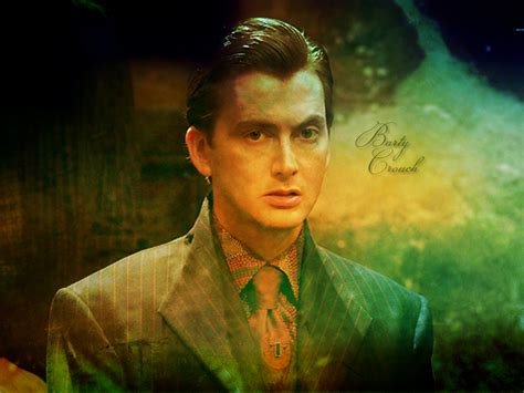 barty couch jr barty crouch jr harry potter wallpaper 979056 fanpop