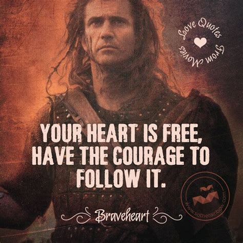 broken to brave finding freedom from the unlived books braveheart quotes image quotes at hippoquotes