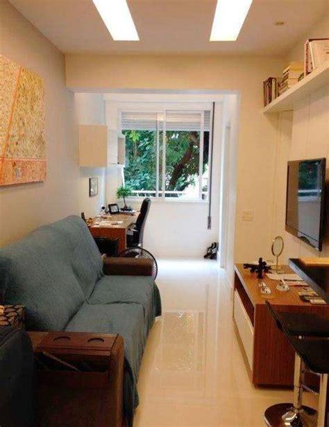 fotos de decoracion de casas 35 im 225 genes y consejos para decorar casas peque 241 as