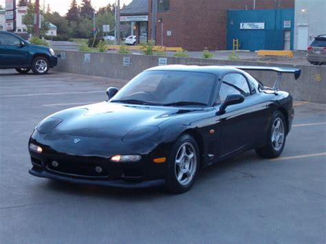 how to learn about cars 1992 mazda rx 7 head up display rxheaven92 1992 mazda rx 7 specs photos modification